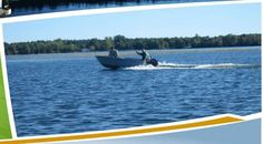 White Lake ON Ontario - Discover Incredible White Lake Ontario Canada - Fishing - Camping - RV Parks - Swimming - Boating - Cottages and more...