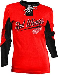 560f40193 Buy NHL Apparel   Gear at The Official Online Store of the NHL