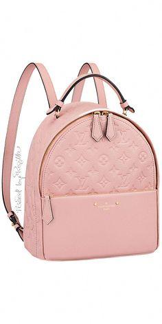 d21cd5d06 Louis Vuitton Backpacks Louis Vuitton Sorbonne backpack arrives soon 2 - LV  Pochette - Latest and trending LV Pochette. - Louis Vuitton Backpacks Louis  ...