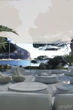 Mallorca: Melbeach Hotel & Spa | Adults only, Capdepera, Spanien