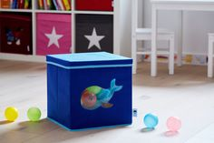 Dimensiuni : cm Brand : Love it Store it Interior And Exterior, Toy Chest, Storage, Toys, Fabric, Home Decor, Activity Toys, Tejido, Tela