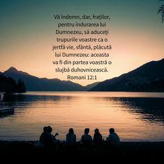 Romani 12:1