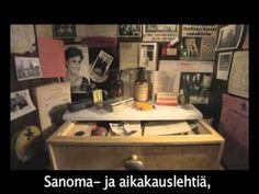 Orhan Pamuk Museum of Innocence