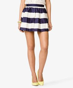 Womens jeans, trousers, shorts and skirt | shop online | Forever 21 - 2041650582