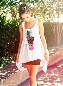 As 20 melhores imagens em t shirts criativas | Camisetas