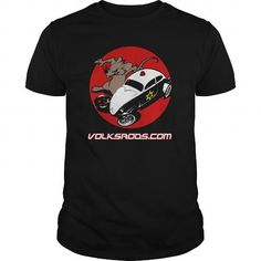 The Rat Patrol #jobs #tshirts #PATROL #gift #ideas #Popular #Everything #Videos #Shop #Animals #pets #Architecture #Art #Cars #motorcycles #Celebrities #DIY #crafts #Design #Education #Entertainment #Food #drink #Gardening #Geek #Hair #beauty #Health #fitness #History #Holidays #events #Home decor #Humor #Illustrations #posters #Kids #parenting #Men #Outdoors #Photography #Products #Quotes #Science #nature #Sports #Tattoos #Technology #Travel #Weddings #Women