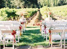 Destination Wedding in England   Bridal Musings Wedding Blog