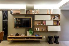 Galeria de Edifício Residencial / Karin Klassen Arquitetos Associados + OSLO - 12