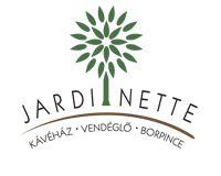 Étterem, budai étterem, 11. 12. kerületi étterem, vendéglő, kerthelység, budapesti étterem - Jardinette kertvendéglő