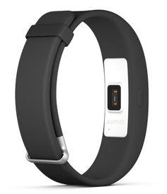 Das SmartBand 2 von Sony ist ein Herzfrequenzmesser und Aktivitätstracker, mit dem du die Balance in deinem Leben verbessern kannst. Erfahre mehr auf der offiziellen Website von Sony Mobile