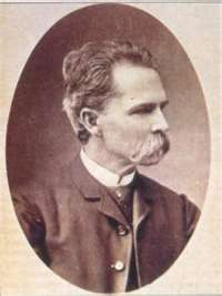 Jorge Isaacs Ferrer (April 1 1837 April 17 was a Colombian writer politician and soldier. His only novel María became one of the most notable works of the Romantic movement in Spanish-language literature. Colombia Country, Language And Literature, Spanish Language, South America, My Books, Novels, Hero, Black And White, Plus Populaire
