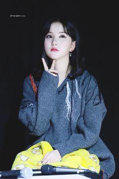 """""""© for my Queen Kpop Girl Groups, Kpop Girls, Jung Eun Bi, Fans Cafe, G Friend, Korean Music, Pin Up Art, Girl Crushes, Queen"""