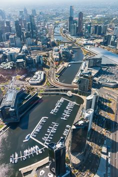Melbourne's Helicopter Tour: 1 Step To Feel Like a Celebrity Perth, Brisbane, Melbourne Australia, Australia Travel, Places In Melbourne, Melbourne Travel, Melbourne Victoria, Victoria Australia, Places To Travel