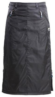 Original Skirt – Skhoop of Scandinavia