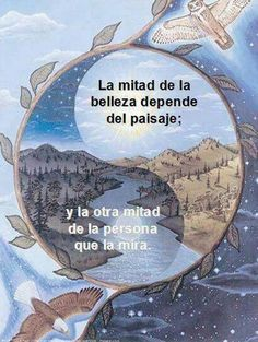 #perspectiva #frases