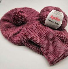 Baby Hats Knitting, Knitted Hats, Ear Warmers, Knit Crochet, Baby Kids, Kids Fashion, Winter Hats, Baby Shower, Handmade
