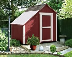 fetching tuff shed greenhouse. The Gardener is a specially designed potting shed greenhouse  translucent roofing that runs Premier Ranch 8x12 by TUFF SHED Storage Buildings Garages via