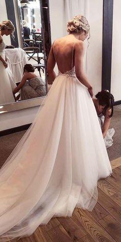 184 Best Wedding Dress Ideas Images In 2020 Bride Bridal Wedding