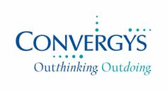 ManaQuiz.com: CONVERGYS India Services Pvt Ltd Job Openings for Freshers in Multiple Locations