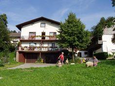 Bauernhof 1829741 in Yspertal - Casamundo