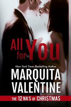 All For You (Boys of the South) by Marquita Valentine, http://www.amazon.com/dp/B00G75TEXQ/ref=cm_sw_r_pi_dp_RWXBsb14ZY6XC
