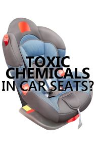 Dr Oz uncovered the shocking truth about flame retardants used in your furniture, including how they are linked to cancer, infertility and birth defects! http://www.drozfans.com/dr-oz-kids-health/dr-oz-toxic-hot-seat-investigation-flame-retardant-risk-to-kids/