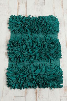 Love This Bathroom Rug From Urban Outfiters!
