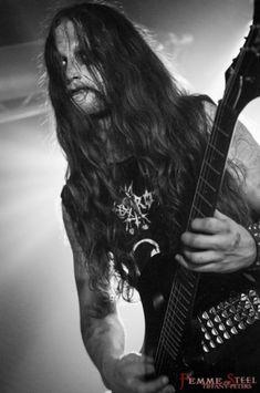 Death Metal, Black Death, Sombre, Band Photos, Metal Bands, Music Bands, Metal Art, Goth, Rey