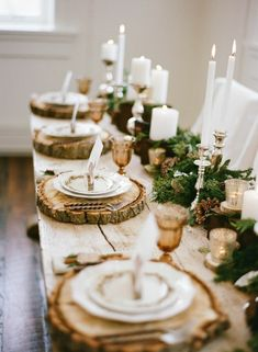 Die 13 Besten Bilder Von Hochzeit Tischdeko Natur