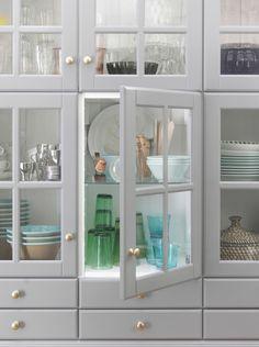 bildergebnis f r ikea s vedal kitchen k che pinterest ikea k che und k chenbeispiele. Black Bedroom Furniture Sets. Home Design Ideas