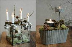 Bildergebnis für floristik weihnachten 2015