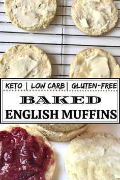 Healthy Low Carb Recipes, Low Carb Dinner Recipes, Keto Recipes, Keto Dinner, Low Sugar Dinners, Low Carb Tortillas, Gluten Free Baking, Low Carb Diet, Perfect Food
