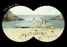 Moonrise Kingdom Fan Art Contest: Wes Anderson Invites Devotees To Design Awards-Season Ad (PHOTOS)
