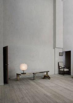 Oliver Gustav Studio