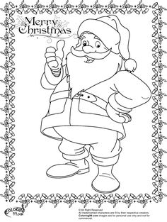 Christmas Gingerbread House Coloring Page From Category Select 27115 Printable Crafts Of Cartoons Nature Animals