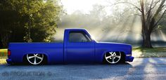homecut | by dbproductions404 1985 Chevy Truck, Chevy Trucks Lowered, Custom Chevy Trucks, Chevy C10, Chevrolet Trucks, Lowrider Trucks, C10 Trucks, Mini Trucks, Dropped Trucks