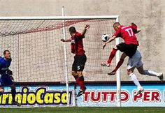 Lanciano Calcio. La Virtus  si ferma battuta (0-1) dal Perugia