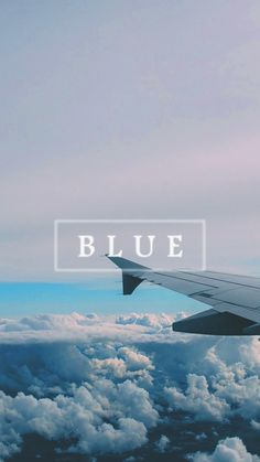 Blue // wallpaper, backgrounds