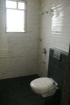 Flat Interior, Bathtub, Bathroom, Standing Bath, Washroom, Bath Tub, Bathtubs, Bathrooms, Bath