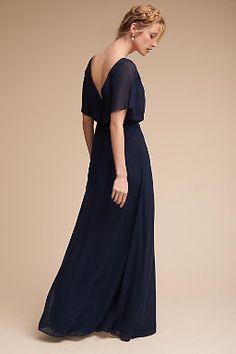 Epperley Dress