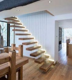 7-escada-de-madeira-com-degraus-em-balanço-iluminados
