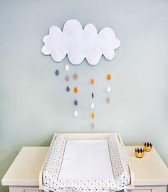 Accessoires | Dekoration für Kinderzimmer | MUZPONY DE