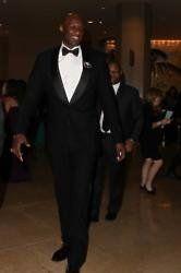 Lamar Odom #LamarOdom