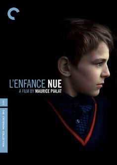 L'enfance nue / HU DVD 7844 / http://catalog.wrlc.org/cgi-bin/Pwebrecon.cgi?BBID=11859785