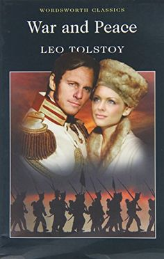 War and Peace (Wordsworth Classics) by Leo Tolstoy http://www.amazon.co.uk/dp/1853260622/ref=cm_sw_r_pi_dp_0t12vb0RGP9A1