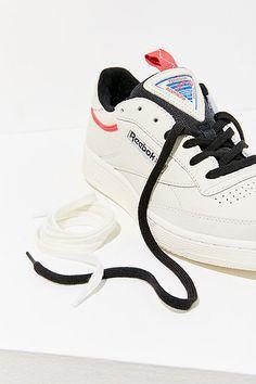 d6988ddc49785 Reebok Club C 85 RAD Sneaker Reebok Club C