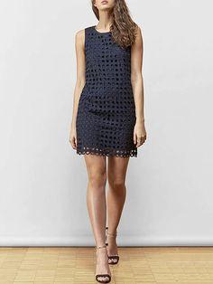 F9SIXQ4 Dress.  $159.