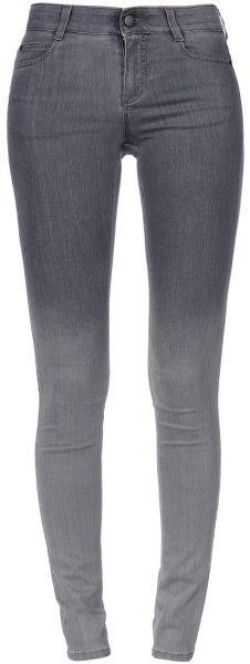 Stella McCartney jeans