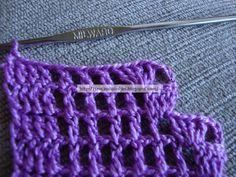Oi Meninas (os) Boa Tarde!!!!!   Mais um trabalhinho...   Dessa vez fiz esse bordado com linhas paralelas ou Espiral.... Quem me ensinou ess...
