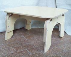 Tavolini In Legno Per Bambini : Best montessori tavolini in legno per bambini images on
